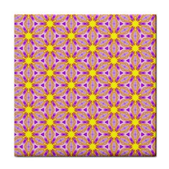 Cute Pretty Elegant Pattern Ceramic Tile by creativemom