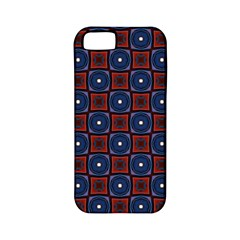 Cute Pretty Elegant Pattern Apple Iphone 5 Classic Hardshell Case (pc+silicone) by creativemom