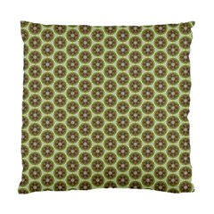 Cute Pretty Elegant Pattern Cushion Case (two Sided)  by creativemom