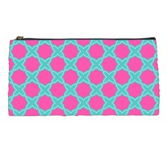Cute Pretty Elegant Pattern Pencil Case by creativemom