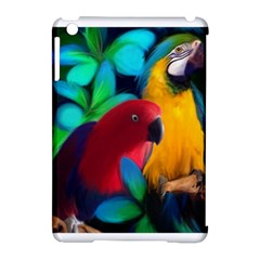 Two Friends Apple Ipad Mini Hardshell Case (compatible With Smart Cover)