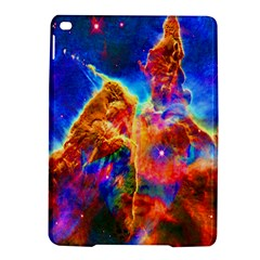 Cosmic Mind Apple Ipad Air 2 Hardshell Case by icarusismartdesigns