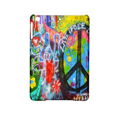 The Sixties Apple Ipad Mini 2 Hardshell Case by TheWowFactor