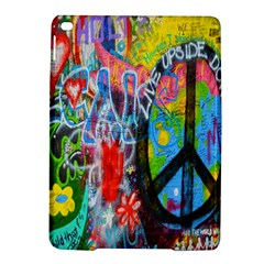 The Sixties Apple Ipad Air 2 Hardshell Case by TheWowFactor