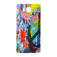 The Sixties Samsung Galaxy Alpha Hardshell Back Case by TheWowFactor