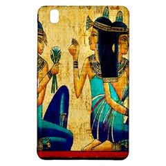 Egyptian Queens Samsung Galaxy Tab Pro 8 4 Hardshell Case