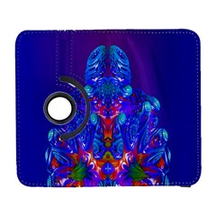 Insect Samsung Galaxy S  Iii Flip 360 Case by icarusismartdesigns