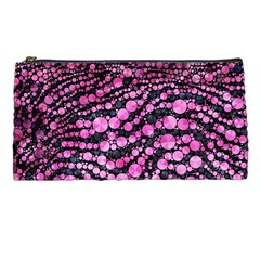 Cheetah Bling  Pencil Case by OCDesignss