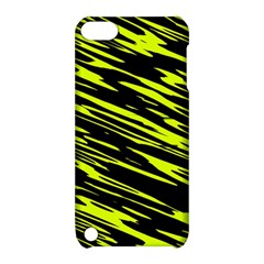 Camouflage Apple Ipod Touch 5 Hardshell Case With Stand by LalyLauraFLM