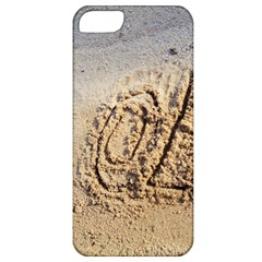 Lol Apple Iphone 5 Classic Hardshell Case by yoursparklingshop