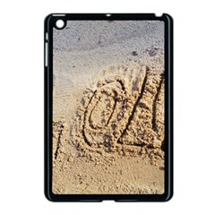 Lol Apple Ipad Mini Case (black)