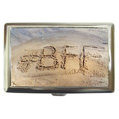 #bff Cigarette Money Case