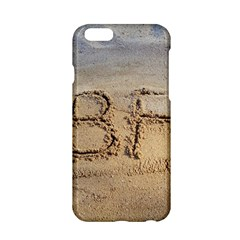 #bff Apple Iphone 6 Hardshell Case