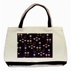 Summer Garden Classic Tote Bag by Kathrinlegg