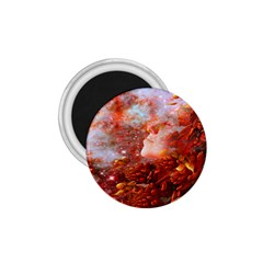 Star Dream 1 75  Button Magnet by icarusismartdesigns