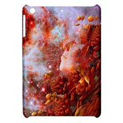 Star Dream Apple Ipad Mini Hardshell Case by icarusismartdesigns