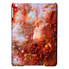 Star Dream Apple Ipad Air Hardshell Case by icarusismartdesigns