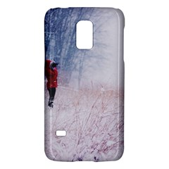 Untitled1 Samsung Galaxy S5 Mini Hardshell Case