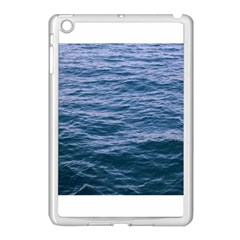 Unt6 Apple Ipad Mini Case (white) by things9things