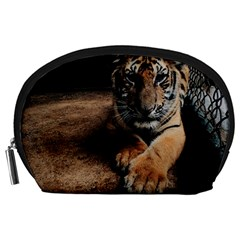 Photo  Accessory Pouch (large)