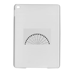 Untitled Apple Ipad Air 2 Hardshell Case