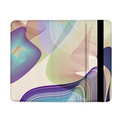 Abstract Samsung Galaxy Tab Pro 8 4  Flip Case