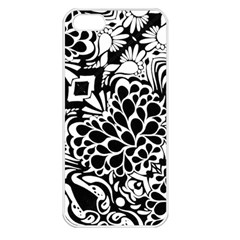 70 s Wallpaper Apple Iphone 5 Seamless Case (white)