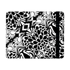 70 s Wallpaper Samsung Galaxy Tab Pro 8 4  Flip Case