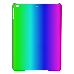 Crayon Box Apple Ipad Air Hardshell Case by Artists4God