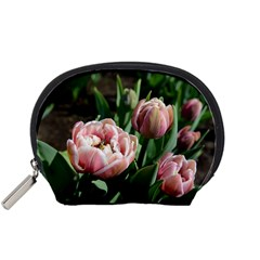 Tulips Accessory Pouch (small) by anstey