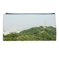 Seoul Pencil Case by anstey
