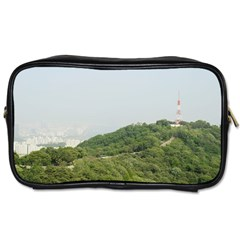 Seoul Travel Toiletry Bag (one Side) by anstey