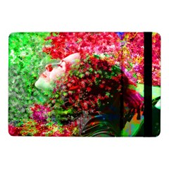 Summer Time Samsung Galaxy Tab Pro 10 1  Flip Case by icarusismartdesigns