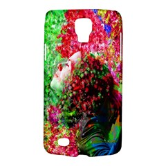 Summer Time Samsung Galaxy S4 Active (i9295) Hardshell Case by icarusismartdesigns