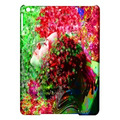 Summer Time Apple Ipad Air Hardshell Case by icarusismartdesigns