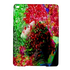 Summer Time Apple Ipad Air 2 Hardshell Case by icarusismartdesigns