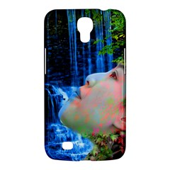 Fountain Of Youth Samsung Galaxy Mega 6 3  I9200 Hardshell Case by icarusismartdesigns