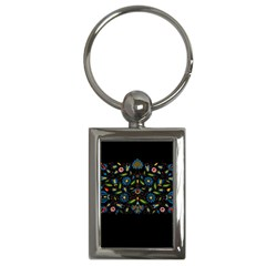 Ebd5c8afd84bf6d542ba76506674474c Key Chain (rectangle)