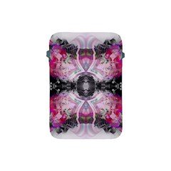 Natureforces Abstract Apple Ipad Mini Protective Soft Cases