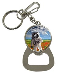 Exodus Bottle Opener Key Chains by icarusismartdesigns