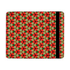 Lovely Trendy Pattern Background Pattern Samsung Galaxy Tab Pro 8 4  Flip Case by creativemom