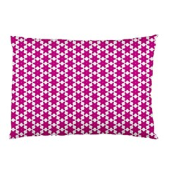 Cute Pretty Elegant Pattern Pillow Cases (two Sides) by creativemom