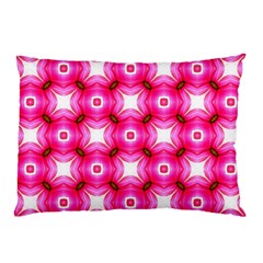 Cute Pretty Elegant Pattern Pillow Cases by creativemom