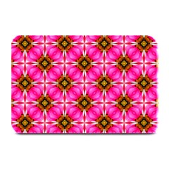 Cute Pretty Elegant Pattern Plate Mats