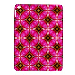 Cute Pretty Elegant Pattern Ipad Air 2 Hardshell Cases by creativemom
