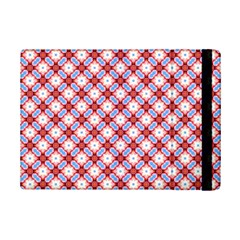 Cute Pretty Elegant Pattern Ipad Mini 2 Flip Cases by creativemom