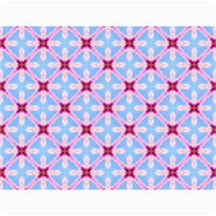 Cute Pretty Elegant Pattern Canvas 12  X 16