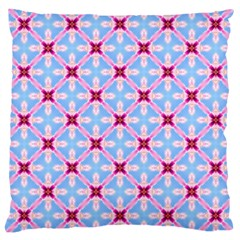 Cute Pretty Elegant Pattern Large Cushion Cases (one Side)
