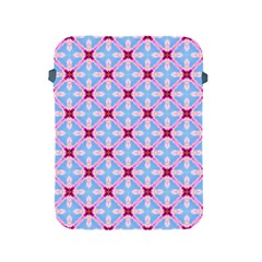 Cute Pretty Elegant Pattern Apple Ipad 2/3/4 Protective Soft Cases