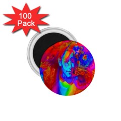 Brainstorm 1 75  Magnets (100 Pack)  by icarusismartdesigns